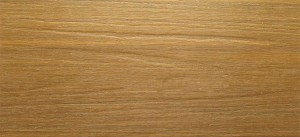 Tarima-sintética-New-tech-wood-Oak
