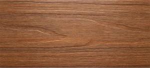Tarima-sintética-New-tech-wood-Teka