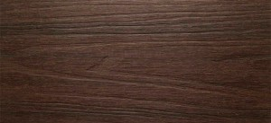 Tarima-sintética-New-tech-wood-Walnut