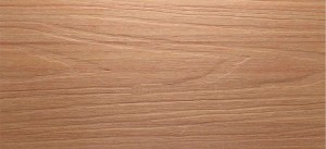 Tarima-sintética-New-tech wood-Maple