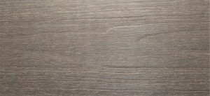 Tarima-sintética-New-tech wood-Stone-Grey